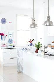 100 Modern Design Magazines Kitchen Design Magazine Baliwellnessco