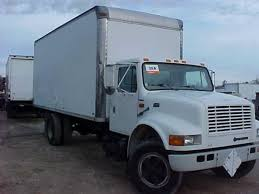 Box Trucks For Sale: International Box Trucks For Sale 2018 Intertional 4300 Everett Wa Vehicle Details Motor Trucks 2006 Intertional Cf600 Single Axle Box Truck For Sale By Arthur Commercial Sale Used 2009 Lp Box Van Truck For Sale In New 2000 4700 26 4400sba Tandem Refrigerated 2013 Ms 6427 7069 4400 2015 Van In Indiana For Maryland Best Resource New And Used Sales Parts Service Repair