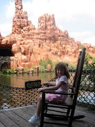 Mouseplanet - My Disney Top 5 - Magical Spots In The Magic Kingdom ... Rocking Chair Bear Disney Wiki Fandom Powered By Wikia Mickey Mouse Folding Moon For Kids Funstra Armchair Toddler Upholstered Desk Hauck South Africa Baby Bungee Deluxe With Sculpted Plastic Adirondack Glider Cypress Chairs Princess Chair In Llanishen Cardiff Gumtree Airline Walt Signature Cory Grosser Associates Minnie All Modern Cute Baby Childs Shop Can You Request A Rocking Your H Parks Moms