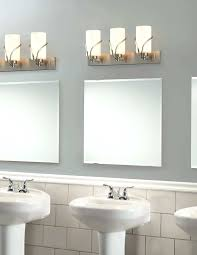 led bathroom wall light lighting astro avola sconce fixtures