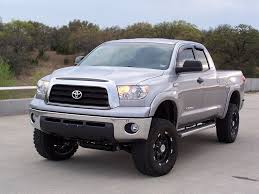 How Other Drivers Treat 7 Vehicle Types - Big Pickup Trucks ... The Best Trucks Of 2018 Pictures Specs And More Digital Trends 2019 Colorado Midsize Truck Diesel Holman Ford Maple Shade Commercial Work Vans Five Used You Should Never Consider Buying What To Look For In A Pickup Guide Consumer Reports Ram 1500 Pickup Truck Gallery Specs Horsepower Etorque Africa Hit The Road With Africas Top 10 Pickups Uerstanding Box Bed Styles New Gmc Denali Luxury Vehicles Suvs Classic Buyers Drive Chevy Silverado Near Kansas City Mo Heartland Chevrolet