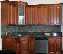 Used Kitchen Cabinets For Sale Craigslist Colors Used Kitchen Cabinets For Sale Craigslist By Owner New Custom