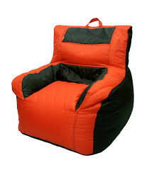 BEAN BAGS Looking For An INEXPENSIVE... - SHAKIR's Collections ... The Stadium Chair Co Deluxe Wide Model Gamechanger Featured Products Professional Grade Custom Canopies In California Fundraising Examples Fund Me Box Ideas Article Modern Midcentury And Scdinavian Fniture For New Zealand Schools 18 Clubs Organizations Donorbox Take 15 Worlds Biggest List Of Minute Bean Bag Tournament Flyer Design Inspiration Cornhole Tournament Lacma Collectors Weekend Event Inside The Celebrity Filled Los Bag Teen Design Yeti Cooler Package Raffle Prize Basket Ideas Raffle