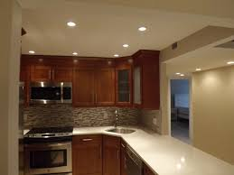 impressive hallway recessed lighting layout guide within popular