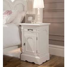 Sideboard Nightstand Beautiful Small Night Tables With Drawers