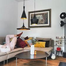 gemütlich auf der livingroom wohnzimmer cou