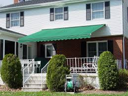 Permanent Deck Awnings Ideas | Three Dimensions Lab Outdoor Wonderful Custom Patio Covers Deck Awning Ideas Porch 22 Best Diy Sun Shade And Designs For 2017 Retractable Awnings Gallery L F Pease Company Picture With Radnor Decoration Back Elvacom Outdoor Awning Ideas Chrissmith Design On Pinterest Pergola Sol Wood Modern Style And For Permanent Three Chris Interior Lawrahetcom 5 Your Or Hgtvs Decorating Pergolas Log Home Plans Canada Backyard Shrimp Farming