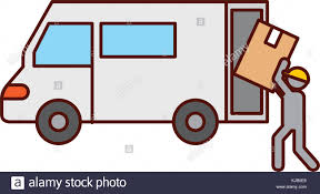 Logistic Delivery Worker Box Loader Truck Van Stock Vector Art ... Vehicle Wraps Inc Boxtruckwrapsinc Some Recent Jobs Box Truck Delivery Abcom 3d Wrap Graphic Design Nynj Cars Vans Trucks How To Make Money With Straight Cargo Van Shipments Chroncom Two Men And A Truck The Movers Who Care Car Jb Hunt Final Mile Driving And Youtube Drivejbhuntcom At Detailed Illustration Driver Hold Stock Vector 2018 Commercial