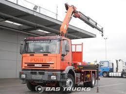 IVECO EuroTech 190E27 Truck Euro Norm 3 €14800 - BAS Trucks Renault T 440 Comfort Tractorhead Euro Norm 6 78800 Bas Trucks Bv Bas_trucks Instagram Profile Picdeer Volvo Fmx 540 Truck 0 Ford Cargo 2533 Hr 3 30400 Fh 460 55600 500 81400 Xl 5 27600 Midlum 220 Dci 10200 Daf Xf 27268 Fl 260 47200 Scania R500 50400 Fm 38900