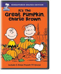 Lumpkin The Pumpkin Book by 75 Best Reviews Images On Pinterest Television The