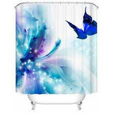 Kohls Double Curtain Rods by Kohls Shower Curtains Tags Where To Buy Shower Curtains L Shaped