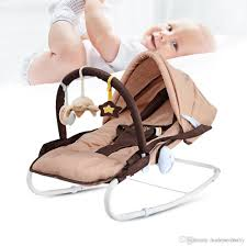 2019 IBELIBABY Baby Rocking Chair Chaise Newborn Cradle Seat ... About A Lounge 82 Armchair Low Back Seating Hay Outdoor Rocking Chair Click Devrycom Lazboy Sheridan Power Swivel Rocker Recliner At Relax Sofas China Wide Chair Whosale Aliba 10 Best Chairs 2019 Redwood Handcrafted Wooden Solid Wood Porch Patio Backyard Darby Home Co Matilda Reviews Wayfair The Depot