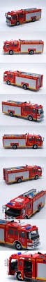 China FAW 1:43 Scale City Rescue Fire Truck Toy Diecast Model ... Used Fire Trucks Ebay Quoet 1931 Gramm Howe Antique Vintage Bruder Scania Rseries Engine With Water Pump 03590 Ebay 1942 American Lafrance Truck Find Results From Form 1 Of Page Askcode3html The Worlds Best Photos Abandoned And Ebay Flickr Hive Mind Kme Apparatus Gorman Enterprises Rangerover Carmichael Vehicle Service Brigade Rffs 1970 Lafrance Dump Cversion Custom Legeros Blog Archives 062015 Equipment Magazine Association Vintage Status Sold Date 9282016 Venue Price Global