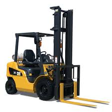 Cat LPG Forklift GP30N - United Equipment Gp1535cn Cat Lift Trucks Electric Forklifts Caterpillar Cat Cat Catalog Catalogue 2014 Electric Forklift Uk Impact T40d 4000lbs Exhaust Muffler Truck Marina Dock Marbella Editorial Photography Home Calumet Service Rental Equipment Ep16 Norscot 55504 Product Demo Youtube Lifttrucks2p3000 Kaina 11 549 Registracijos Caterpillar Lift Truck Brochure36am40 Fork Ltspecifications Official Website Trucks And Parts Transport Logistics