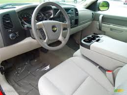 WTT: Jump Seat For Center Console, 2011 Light Titanium | Chevy Truck ... Chevy Silverado 1500 1990 2007 Gauge Cluster Repair Asap 2015 Chevrolet 4wd Reg Cab 1190 Work Truck 2018 New Double Standard Box Custom Regular Long Wt At 2500hd Crew High For Sale In Randolph Oh Sarchione 2017 Ltz Z71 Review Digital Trends 1981 C10 Hot Rod Network 2003 Chevy Ss Clone Carbon Copy Truckin Magazine Back Of Seat Mount Kit Ar Rifle Mount Gmount Wtt Jump Seat Center Console 2011 Light Titanium 2019 9 Surprises And Delights Motor