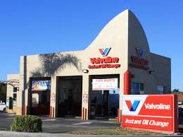 Oil Change Coupons Riverside Ca, Mops Shop Coupon Code Honda Of The Avenues Oil Change Coupon Go Fromm Code Shopcom Promo Actual Whosale Vineyard Vines Coupons Extra 50 Off Sale Items At Rue21 Up To 30 On Your Entire Purchase National Corvette Museum Store Vines December 2018 Redbox Deals Text Webeasy Professional 10 Da Boyz Pizza Fierce Marriage Discount Halloween Chipotle Vistaprint T Shirts Coupon Code Bydm Ocuk Oldum Ux Best Practice The Allimportant Addtocart Page