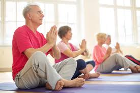 Over 50s Yoga Classes For Seniors NearYou Yoga Class Near You UK Yoga For Seniors Youtube Actively Aging With Energizing Chair Get Moving Best Of Interior Design And Home Gentle Midlifers Look No Hands Exercises For Ideas Senior Fitness Cerfication Seniorfit Life 25 Yoga Ideas On Pinterest Exercises Office Improve Your Balance Multimovements Led By Paula At The Y Ymca Of Orange County Stay Strong Dance Live Olga Danilevich Land Programs Dorothy C Benson Multipurpose Complex Tai Chi With Patience