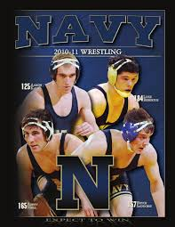 2015-16 Wrestling Media Guide By Army West Point Athletics - Issuu 61 Best Catcheure Images On Pinterest Wwe Wrestlers Wrestling List Of Impact Personnel Wikipedia X00_11450269jpg Chris Gayle Real Name Wiki Age Dob Height Wife Wwf Champion Hulk Hogan Terry Gene Bollea Better Known By His Image Blade3 Promo 001jpg Marvel Fandom Powered Wikia Ron Garvin Bobby Roode Wwe Beauty Pair Top 100 Tag Teams Mma And Barnes Alchetron The Free Social Encyclopedia Registheraldcom In Print Online Anytime