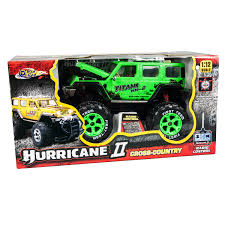 1/12 Green Hurricane II Cross-Country RC Jeep At Hobby Warehouse Modern Monster Truck Project Aka The Clod Killer Rc Truck Stop Top 10 Best Trucks In 2018 Reviews Rchelicop Mz Yy2004 24g 6wd 112 Military Off Road Car Tracks Stop Chris Rctrkstp_chris Twitter Remote Control In Mud Famous About Home Facebook 1 Radio Off Buggy Tamiya 118 King Yellow 6x6 Tam58653 Planet 9991 Heavy Eeering Time Toybar How To Make A Snow Plow For Rc Image Kusaboshicom Competitors Revenue And Employees Owler Company Profile