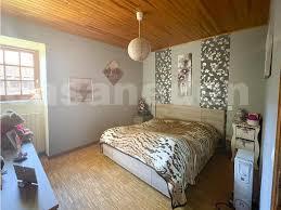 haus 10 schlafzimmer zu verkaufen in le brignon frankreich