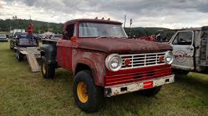 1966 Dodge 300 Pulling Truck - YouTube Truck Puller Gone Awol Google Search 300 Feet Or 9144 1992 Dodge W250 Sled Pull Truck Wicked Ways Pernat Haase Meats Four Wheel Drive County 2012 Kennan Pulls 84 Ram Youtube Wny Pro Pulling Series 25 Street Diesels The 1st Gen Pulling Thread Diesel Dodge Cummins 164 Die Cast Pulling Trucks 1799041327 For Trucks Sake Learn Difference Between Payload And Towing 1999 Dodge 2500 Cummins A Dump The Race To At Its Best Drivgline Scheid Extravaganza 2016 Super Bowl Of I Just Bought Cheap Of My Dreams