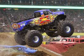 XXX | Monster Trucks Wiki | FANDOM Powered By Wikia Monster Jam At Raymond James Stadium Bbarian Truck Home Facebook Giveaway 4 Free Tickets To Traxxas Tour Montgomery Live Returns To Nampa February 2627 Discount Code Below Darkejournalcom April 2012 Announces Driver Changes For 2013 Season Trend News Thompson Boling Arena Knoxville Tennessee January Go Family Fun Over The Weekend 2018 Hlights Youtube Autographed Hot Wheels 2005 37 1st Ed Full Boar Jam