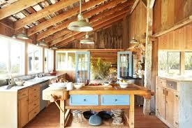 Rustic Home Decor Best Farmhouse Style Ideas Vintage