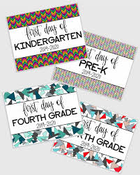 Personalized FIRST DAY Of School Sign | Back To School | Daycare | PreK |  Kindergarten | Grade | School | Full Color | MAILED To You Susan Fitch Design Give Away Last New Setfor A While Redbubble Coupon Code Christmas 2019 Red Robin Promo July Code Myriam K Paris Etsy My90acres 30 Off Onohostingcom Coupons Promo Codes October Amazoncom Customer Thank You Note Shop Product Tags Personalized First Day Of School Sign Back To Daycare Prek Kindergarten Grade Coloring Blackwhite Page Mailed Olive Kids Texas De Brazil Vip What Is The Honey Extension And How Do I Get It 45 Ethiopianairlinescom 7 Secrets For Getting Fivestar Reviews On By Elissa Carden