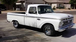 1966 Ford F100 Youtube - YouTube Slick 60s View Topic Pictures 195558 Chevy Cameo The Worlds First Sport Truck Page 2 Best Photos Of 1958 And F100 Flickr Hive Mind Fords Ohio Plant To Produce Additional Truck Cabs Medium Duty Bagged Apache Swb Ls1 4l60e Youtube Sold Ford F100 Stepside Utility Auctions Lot 19 Shannons F150 2015 Pictures Information Specs Pickup Something Sinister Truckin Magazine 1960 For Sale On Classiccarscom Barn Find Emergency Coe Hybrid Will Use Portable Power As A Selling Point 2017 2018 Raptor Hennessey Performance