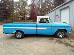 1965 Chevrolet C/K 10 For Sale | ClassicCars.com | CC-931550 Vintage Chevy Truck Pickup Searcy Ar 1965 Myrodcom Ron Malinowski Purchased His C10 After The Fond Hot Rod Restoration Doug Jenkins Garage 65 Best Car Picture Galleries Csfashionsummaryus Top 10 Trucks Of 2010 Web Exclusive Poll Truckin Magazine Chevrolet Parts Aspen Auto Panel Network For Sale On Classiccarscom Corvair Monza Pictures Mods Upgrades Wallpaper C Pro Tour Youtube