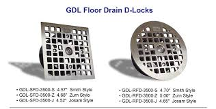 Josam Pvc Floor Drains by Josam Floor Drain Grates Carpet Vidalondon