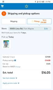 Super Lucky's Tale (Xbox ONE) Walmart B&M VERY YMMV 15.00 ... Walmart Passport Photo Deals Williams Sonoma Home Online Free 85 Off Coupon Facebook Scam Hoaxslayer Expired Ymmv Walmartcom 10 20 Maximum Discount Black Friday Promo Codes Niagara Falls Comedy Club Coupons Canada Bridal Shower Gift Ideas For The Bride Rca Coupon Quantative Research With Numbers Erafone Round Table Employee Discount Good Health Usa Code Black Friday 2018 Best Deals On Apple Products Including Deal Alert You Can Net A Google Home Mini 4 Grocery Promo Code 2017 First Time Uber
