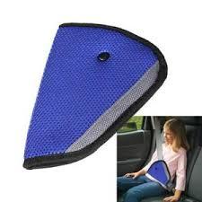 protege ceinture siege auto bébé ajusteur de ceinture de securite pour enfant achat vente pas cher