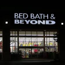 Roomba Bed Bath Beyond by Bed Bath U0026 Beyond 10 Photos Kitchen U0026 Bath 2810 N Germantown