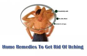 Home Reme s To Get Rid Itching My Health Tips My Health Tips