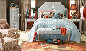 Bedroom Pier One Furniture On Within 11