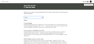 Jira Service Desk 20 Pricing by 6 Steps To Create A Knowledge Base With Jira Service Desk U0026 Confluence