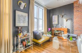 Best Paint Colors For Living Rooms 2015 by Living Room Paint Ideas For The Heart Of The Home