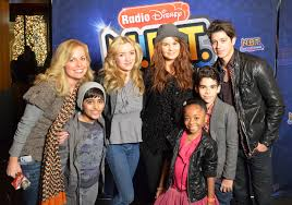 Suite Life On Deck Cast Teacher by Jessie Tv Show Disney Wiki Fandom Powered By Wikia