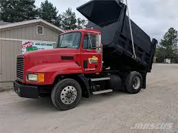 Used Dump Trucks For Sale In Ohio Mack Ch600 For Sale Painesville Ohio Price 18500 Year 1997 Dump Truck For Sale 5 Yard Trucks In Used On Buyllsearch Ford Henry Lee Henrylee029 On Pinterest 2003 F350 Super Duty Dump Truck Item Da1463 Sold D F650 Wikipedia Sa N Trailer Magazine Equipment In Columbus Equipmenttradercom New Golf Cars Power Solutions Vandalia