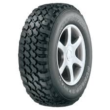 100 Best Light Truck Tires All Terrain Tire All Terrain Tire Suppliers And With