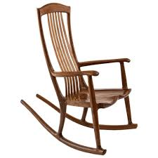 South Yuba Rocker By Tor & Robert Erickson | Vintage Rocking ... Danish Modern La Milo Baughman Scoop Slipper Chair For Filechair United States 1878jpg Wikimedia Commons Fniture Ideas 14 Awesome Rocking Designs Pioneer Home Day Young And Hamblin Homes Stand As Reminders Platos Pillows Posts Facebook Give It All Up Follow Your Lord Mormon Female Sculpted Rocking Chair Just Finished This Im Rediscovering The 1931 Claflinemerson Expedition Uhq Midcentury Ozzy By Pin On Evolvedzen