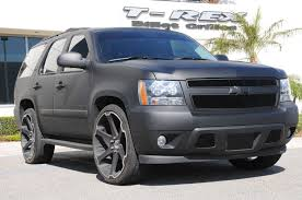 Matte Black Chevy Tahoe | Truck Life | Pinterest | Matte Black, Cars ... Chevrolet Tahoe Pickup Truck Wwwtopsimagescom 2018 Suburban Rally Sport Special Editions Family Car Sales Dive Trucks Soar Sound Familiar Martys In Bourne Ma Cape Cod Chevy 2019 Fullsize Suv Avail As 7 Or 8 Seater Matte Black Life Pinterest Black Cars 2017 Pricing Features Ratings And Reviews Edmunds 1999 Chevrolet Tahoe 2 Door Blazer Chevy Truck 199900 Z71 Midnight Edition Has Lots Of Extras New 72018 Dealer Hazle Township Pa Near Wilkesbarre