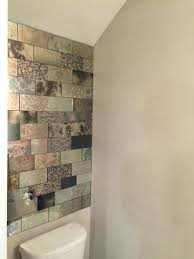 12x12 Antique Mirror Tiles by Wall Ideas Mirrored Wall Tiles Sale Mirrored Wall Tiles Home