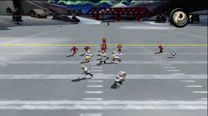 Backyard Football '10 (Xbox 360) HD Gameplay: Washington Redskins ... Backyard Football Nintendo Gamecube 2002 Ebay Ps2 Living Room Leather Sofa Hes Got A Girl On His Team Football 07 Outdoor Fniture Design And Ideas 100 Cheats Xbox Cheatscity Life 2008 Wii Goods 2006 Full Version Game Download Pcgamefreetop Games Pc Home Decoration Behind The Thingbackyard 09 For Ps2 Youtube Plays The Best 2017