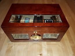cigar cabinet humidor australia my cigar stash cigars