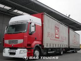 Renault Premium 450 Truck + Trailer Euro Norm 4 €8800 - BAS Trucks Daf Xf105460 Tractorhead Euro Norm 5 30400 Bas Trucks Volvo Fh 540 Xl 6 52800 Mercedes Actros 2545 L Truck 43400 76600 Fe 280 8684 Scania P113h 320 1 16250 500 75200 Fh16 520 2 200 2543 22900 164g 480 3 40200 Vilkik Pardavimas Sunkveimi