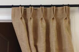 Black Blackout Curtains Walmart by Curtains Energy Efficient Blackout Curtains Walmart With Thermal