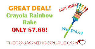 Rainbow Coupon Deals - Elephant Bar Coupons September 2018 Mexican Candy Lady On Twitter Available For A Limited Time Doritos Koala Crate January 2018 Subscription Box Review Coupon Rainbows Colourpop Coupon Code 2019 Rainbow Signal Vivo V9 Mobile Phone Cover Amazon Sports Headband Sweatband Athletic Makeup Collection Discount Swatches Guitars Giant Eagle Policy Erie Pa 20 Off Mothers Day Sale Skapparel May Deals Ross Clothing Store Application Print Digital Download Fabfitfun Spring Spoilers Code Mama Banas Adventures