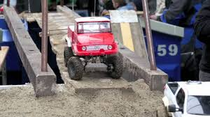 Truck Trial Meets Scale DE | Scratch Built RC/Everything | Pinterest ... Get Ready For A New Offroad Adventure In Truck Trials 2 What Would Be Best Rccrawler Harbour Zone Apk Download Free Racing Game Monster Games The 10 On Pc Gamer 8x8 Tatra Trial Cernuc U Velvar 2017 Truck No 536 Trial 2016 Kiesgrube Klieken Youtube Uk Driverless Set Next Year Commercial Motor Cbmpowered Iveco Stralis Enters Cacola Aoevolution Nz 4x4 Thrills And Spills Motsport Driven Arctic 181 Screenshot Feware Filescom Driving Challenge